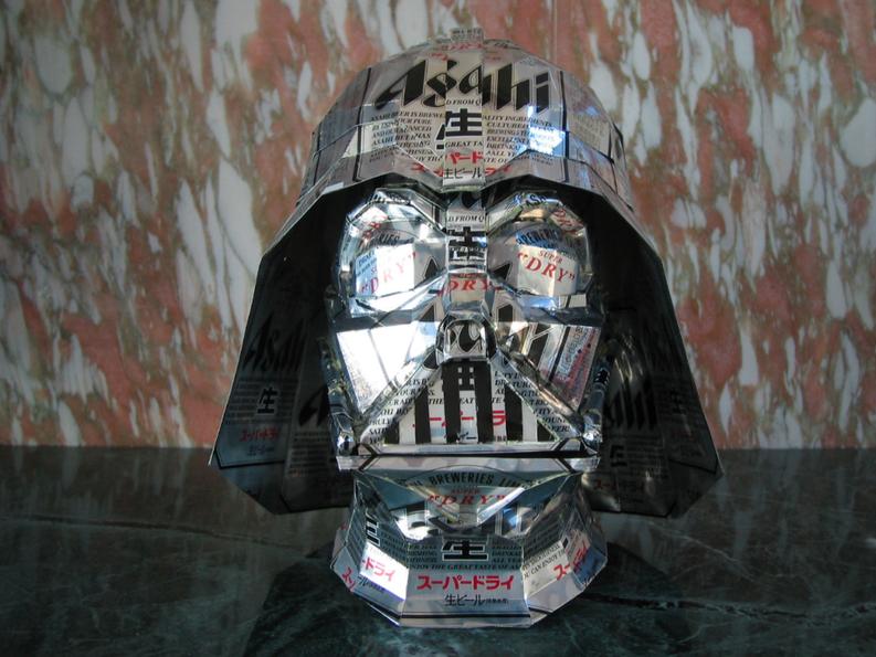 Makaon-Geeky-Can-Sculptures-Vader-1024x768