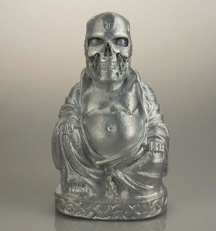 pop-culture-laughing-buddha-3D-printing-chris-milnes-10