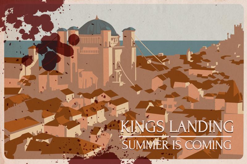kingslanding_summeriscoming-2