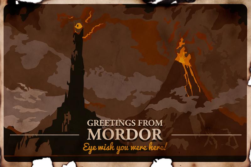 myprint_mordor