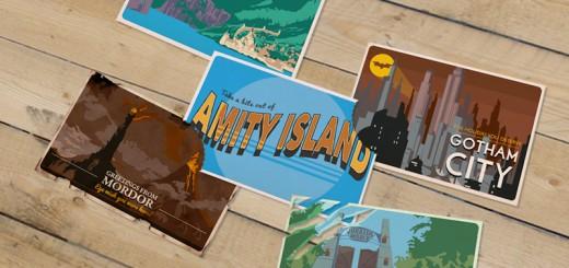 myprint_postcardsinsitu