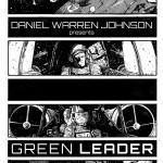 Green Leader Seite 3