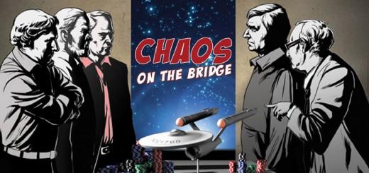 chaos-bri