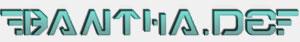 bantha_logo