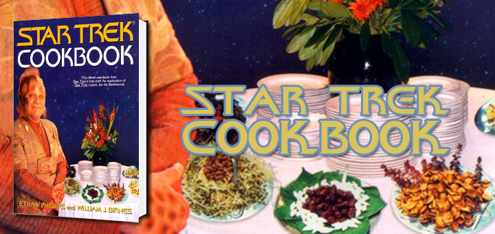 cooking-st2