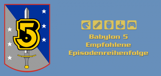 baby5-reihenfolge