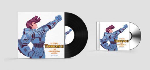 turricanii-kickstarter