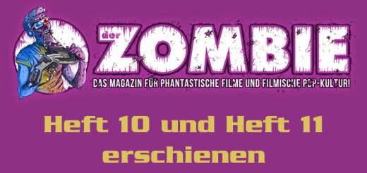 zombie-heft10-11
