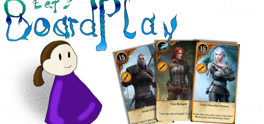 BoardPlay_Thumb_Gwent