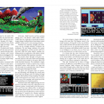 The CRPG-Book Artikel