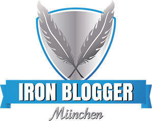 Iron Blogger München
